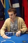 PokerEM_PLO_EM_Fianle_31102012_Aubin_Cazals