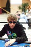 PokerEM_PLO_EM_Fianle_31102012_Christopher_Frank