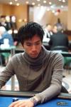 PokerEM_PLO_EM_Fianle_31102012_Khiem_Nguyen