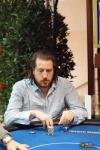 PokerEM_PLO_EM_Fianle_31102012_Steve_ODwyer