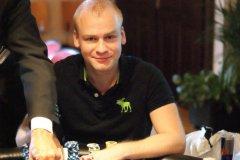 Poker EM - PLO - Finale - 28-10-2013