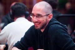 Poker EM PLO - Tag 1 - 18-07-2016
