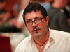 PokerEM_2016_PLO_1_18072016_Bruno_Stefanelli