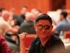 PokerEM_2016_PLO_1_18072016_Jin_Cailin