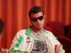 PokerEM_2016_PLO_1_18072016_Joe_Friedl