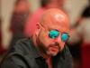 PokerEM_2016_PLO_1_18072016_Jules_Ayoub