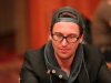 PokerEM_2016_PLO_1_18072016_Matthias_schlager
