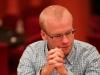PokerEM_2016_PLO_1_18072016_Thomas_Pohnke