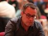 PokerEM_2016_PLO_1_18072016_Wendelin_Jall