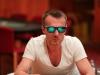PokerEM_2016_PLO_1_18072016_Yusuf_Kurt