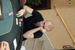 Poker EM - PLO - Tag 1 - 27-10-2013