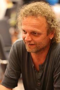 PokerEM_Stud_FT_22072015_Rainer_Muehlberter