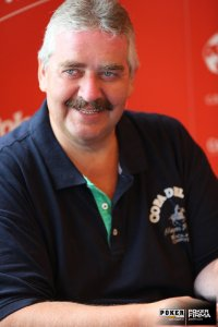PokerEM_Stud_FT_23072015_Wolfgang_Simperl