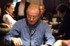 Poker EM - Seven Card Stud - Finale - 26-10-2013