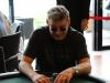 PokerEM_2018_Stud_25072018_Bernd