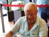 PokerEM_2018_Stud_25072018_Madsen