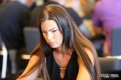 Poker EM - Wörthersee Poker Party Finale - 30-07-2017