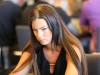 PokerEM_2017_WPP_FT_30072017_3H9A1591