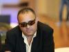 PokerEM_2017_WPP_FT_30072017_3H9A1595
