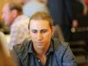 PokerEM_2017_WPP_FT_30072017_3H9A1598