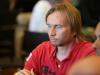 PokerEM_2017_WPP_FT_30072017_3H9A1599