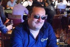 Poker Masters Seefeld - 1500 NLH - 05-06-2010