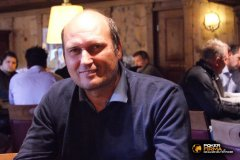 Poker Masters Seefeld - 350 Bounty - 01-06-2010