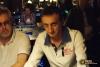 Seefeld_Masters_350_NLH_FT_010610_Dalibor_Daradan