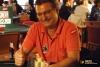 Seefeld_Masters_350_NLH_FT_010610_Harry_Casagrande