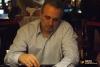 Seefeld_Masters_350_NLH_FT_010610_Leonid_Lukovskiy