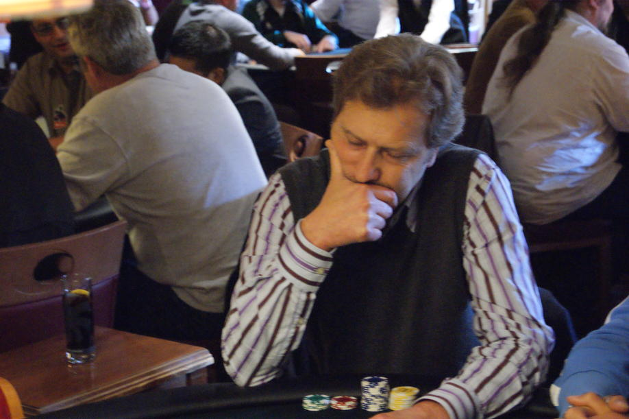 Seefeld_Masters_500_NLH_030610_Cecil_Lawrence