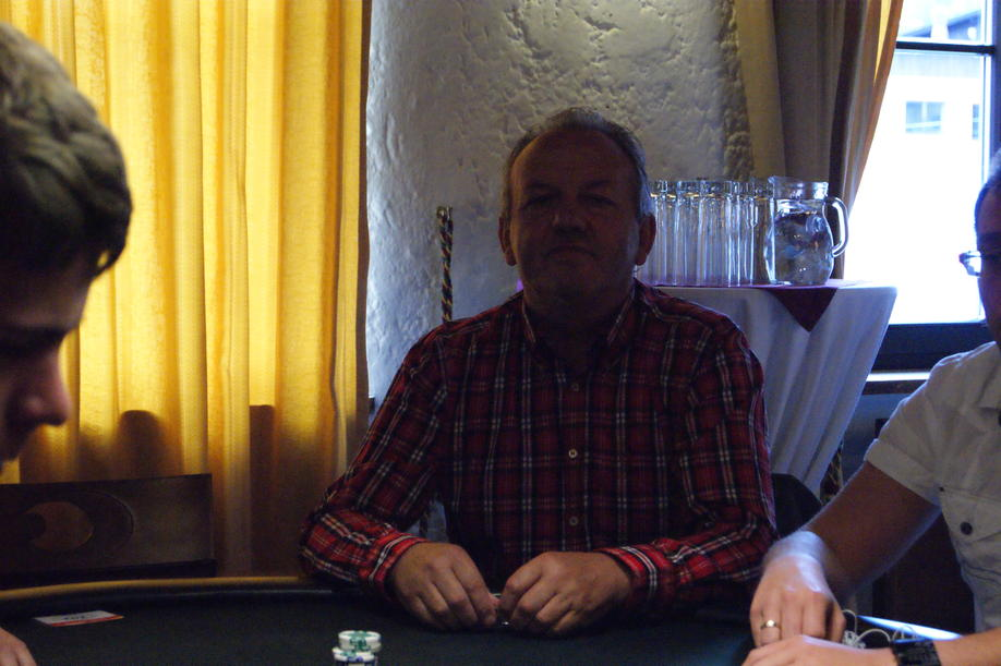 Seefeld_Masters_500_NLH_030610_Guenter_Fortkord