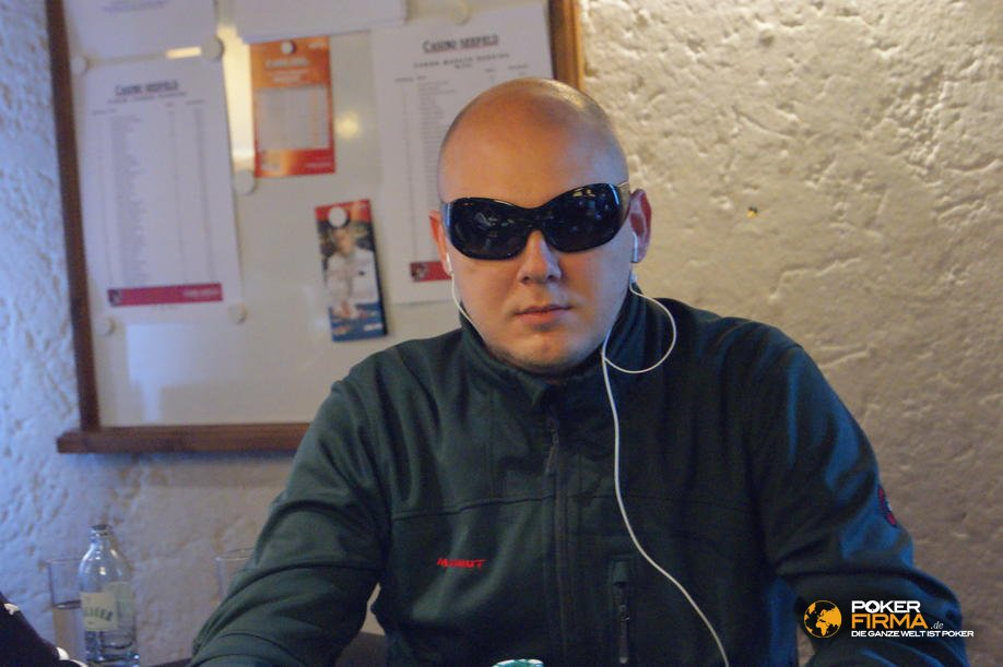 Seefeld_Masters_500_NLH_030610_Marc_Liebigt