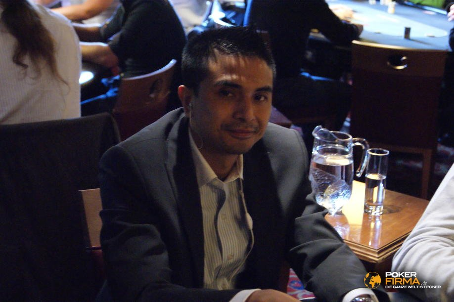 Seefeld_Masters_500_NLH_030610_Quynh