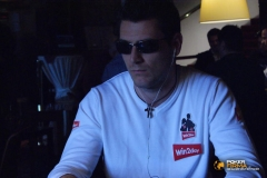 Poker Masters Seefeld - 500 NLH - 03-06-2010