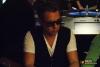 Seefeld_Masters_500_NLH_FT_030610_Kristijan_Zubovic