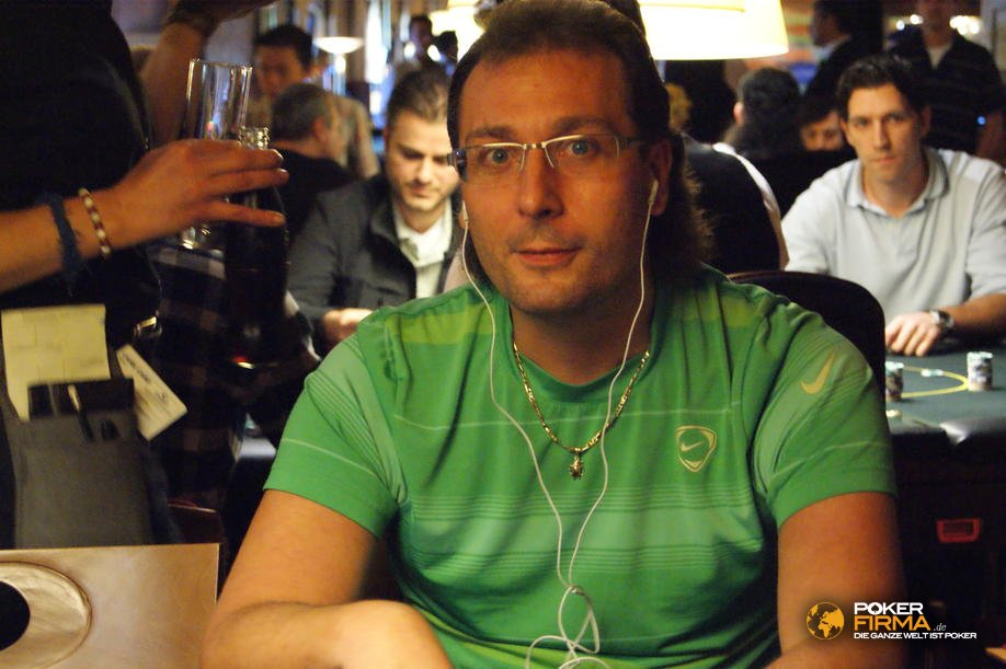 Seefeld_Masters_500_PLO_030610_Rainer_Gruenstaeudl