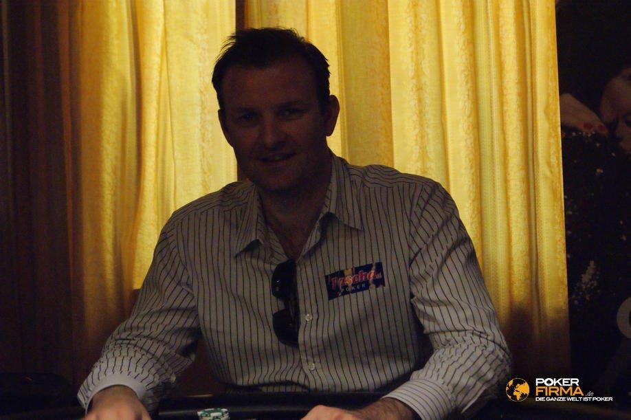 Seefeld_Masters_500_PLO_030610_Thomas_Pratter