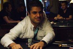 Poker Masters Seefeld - 500 PLO - 04-06-2010