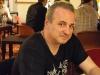 Seefeld_Masters_500_PLO_030610_Leonid_Lukovskiy