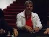 Seefeld_Masters_500_PLO_030610_Marijan_Tadic