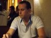 Seefeld_Masters_500_PLO_030610_Stefan_Kostner