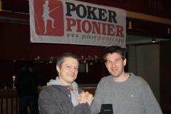 Poker Pionier 10-12-11
