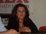 Poker Pionier Hamburg 17-09-2011