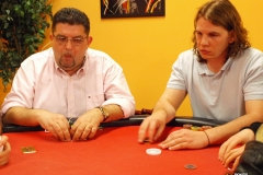Poker Royale Kufstein Monthly Super April 2011