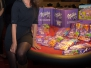 Poker Royale Masters Finale - 23-11-2014