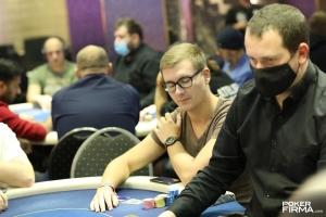 Pokercode_Bratislava_2_11092021_7X2A8653
