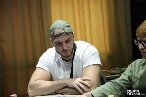 Pokercode_Bratislava_2_11092021_7X2A8679