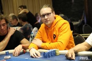 Pokercode_Bratislava_2_11092021_7X2A8683