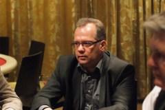 Pokerfirma Hold\'em Series € 120 NLH Extend 17-11-2013